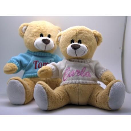 TEDDY 30cm