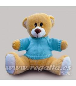 TEDDY 25cm